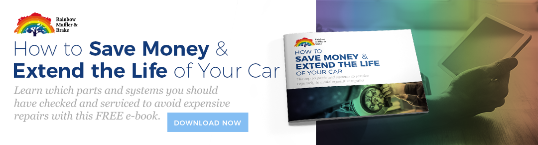 "Download ""How to Save Money & Extend the Life of Your Car"""
