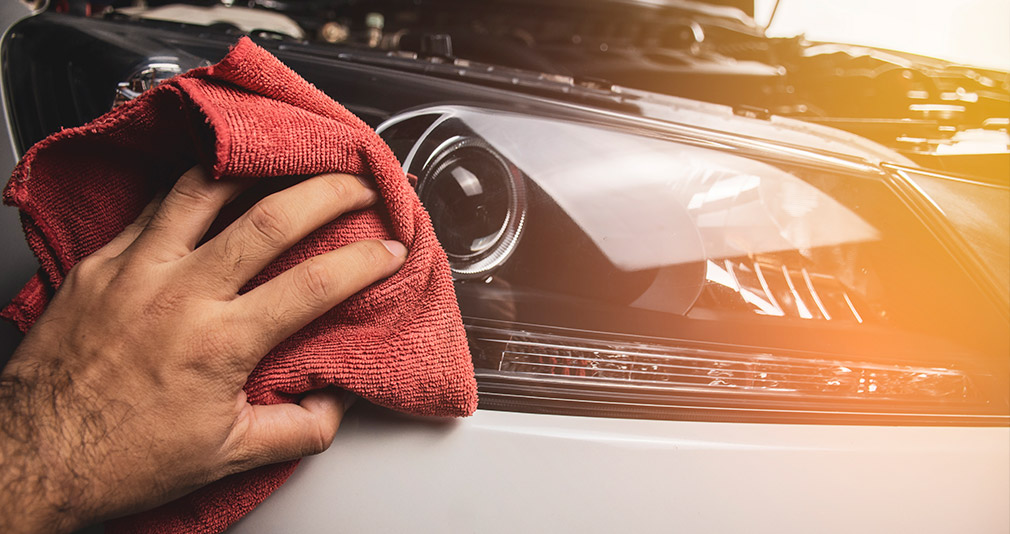 Four Overlooked Car Maintenance Tips
