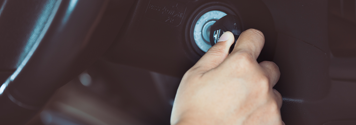Should You Warm Up Your Car?