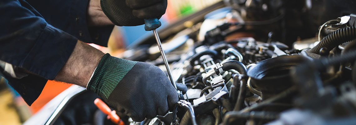 Six Reasons Why All Clevelanders Should Get a Regular Car Tune-Up