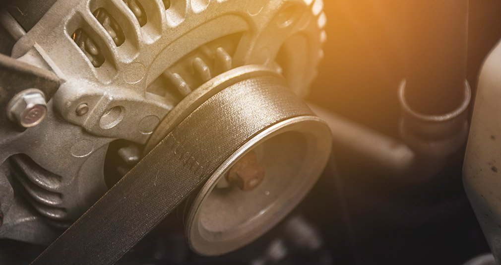 What Are the Symptoms of a Bad Alternator?