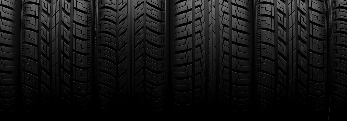 What Kind of Tires Do I Need for My Vehicle?